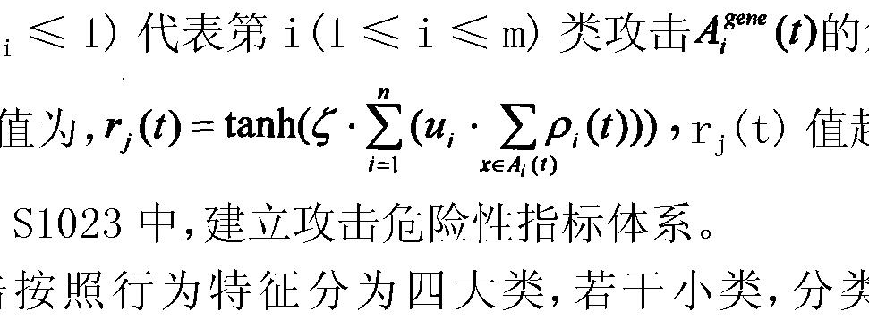 Figure CN102801739AD00092