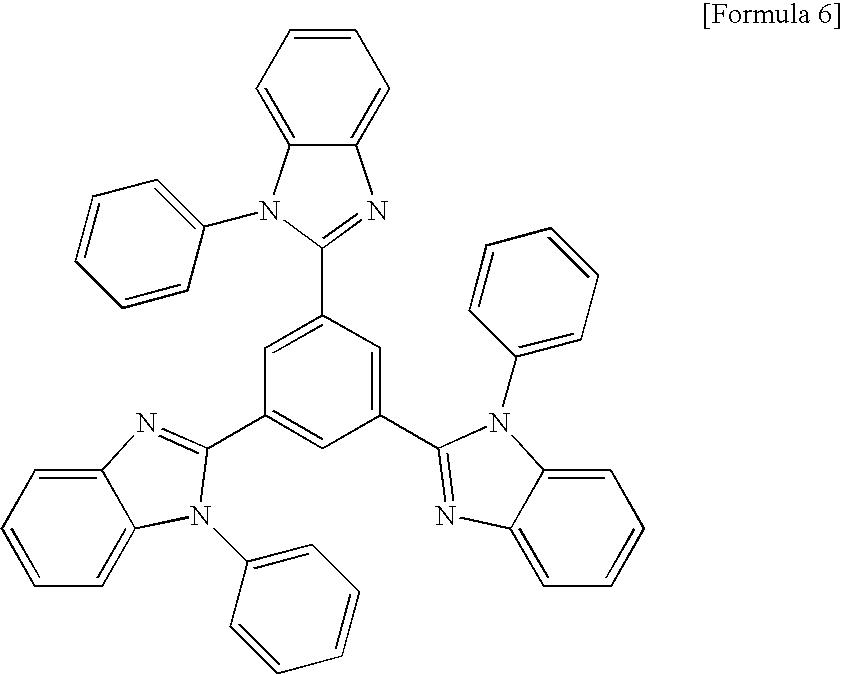 Figure US20090121626A1-20090514-C00003