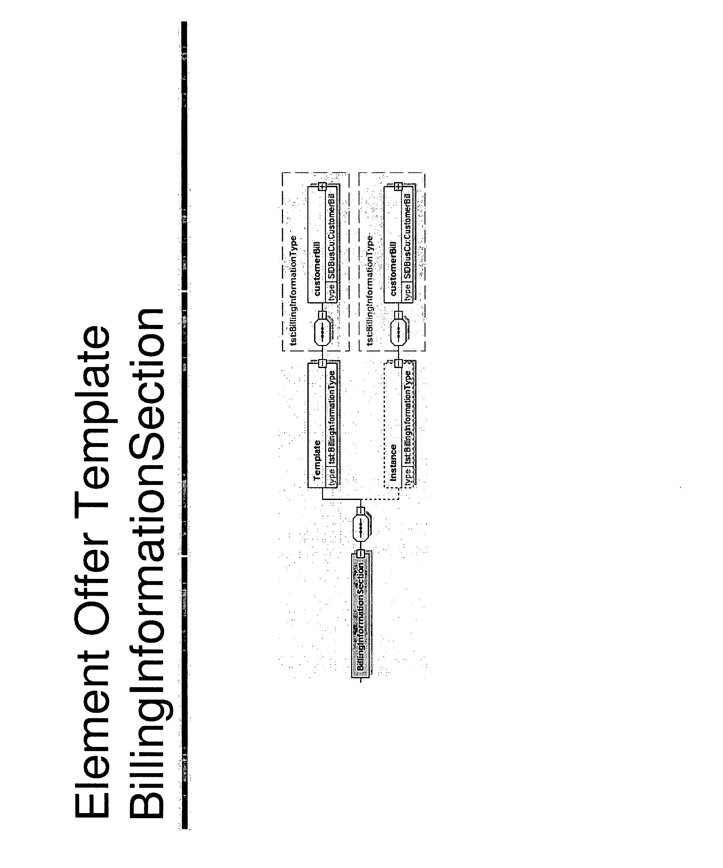 Figure US20080126406A1-20080529-P00094