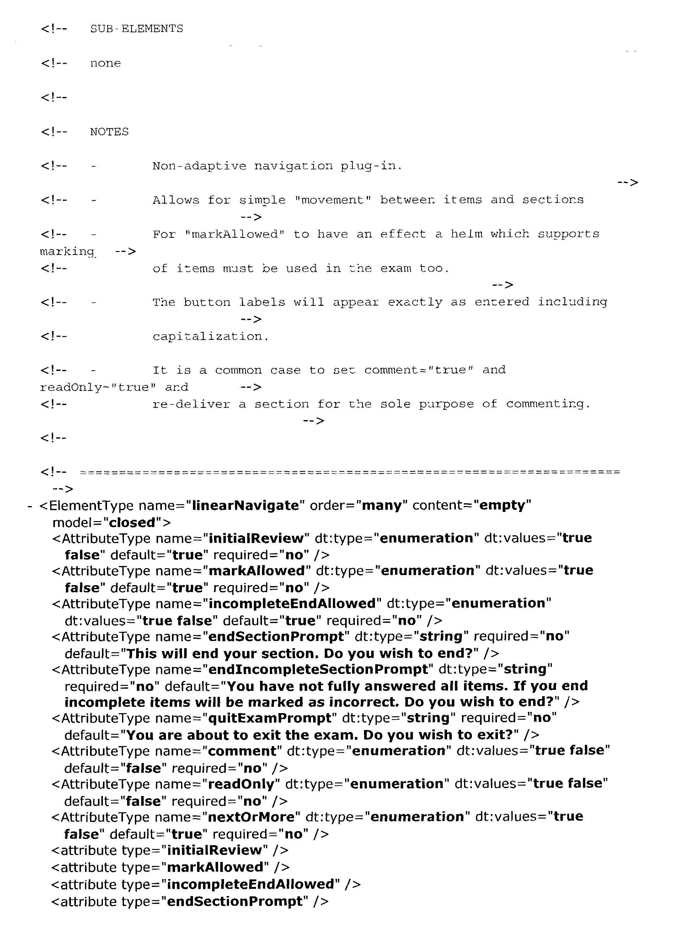 Figure US20030129573A1-20030710-P00099