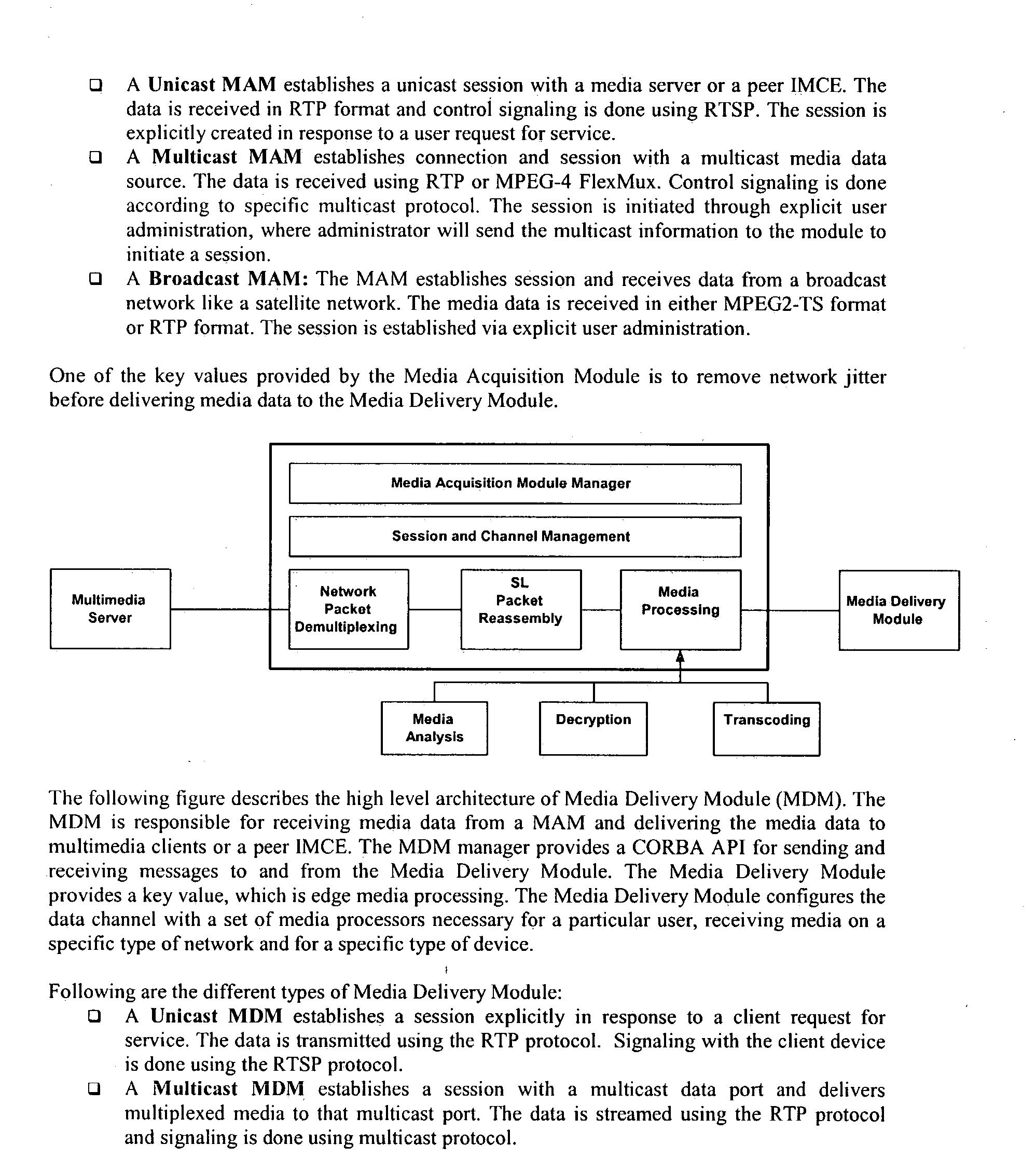 Figure US20030200336A1-20031023-P00008