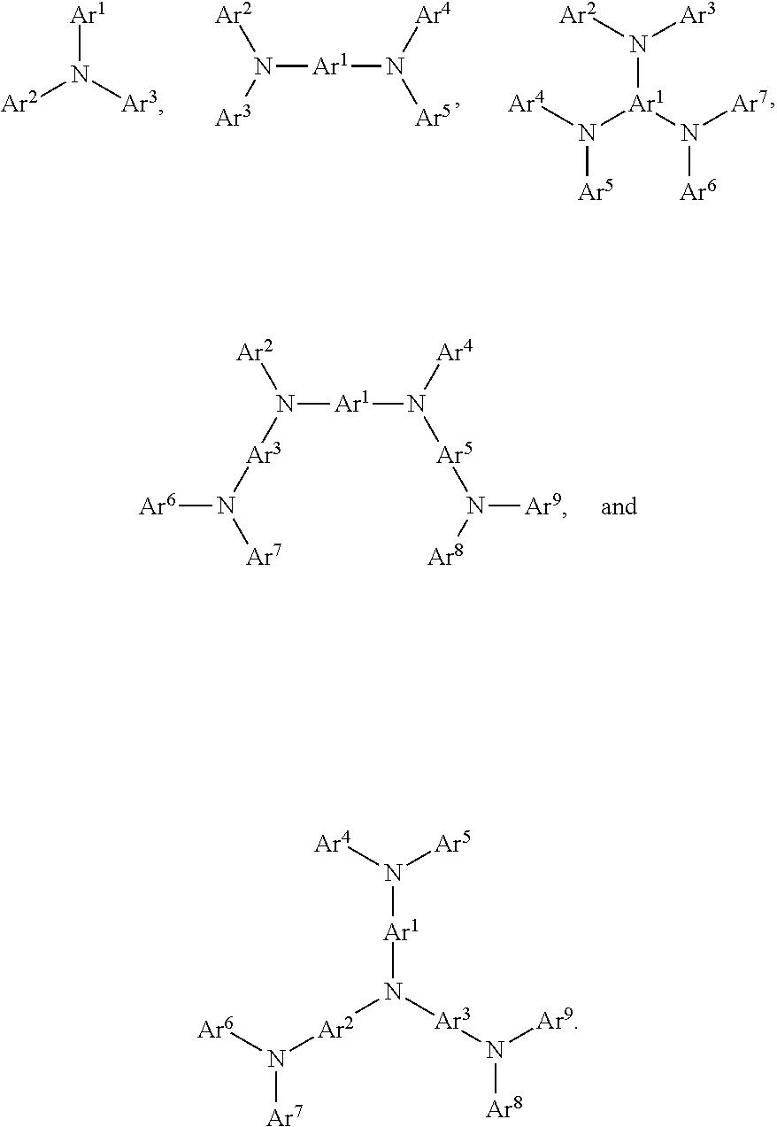 Figure US10153443-20181211-C00584