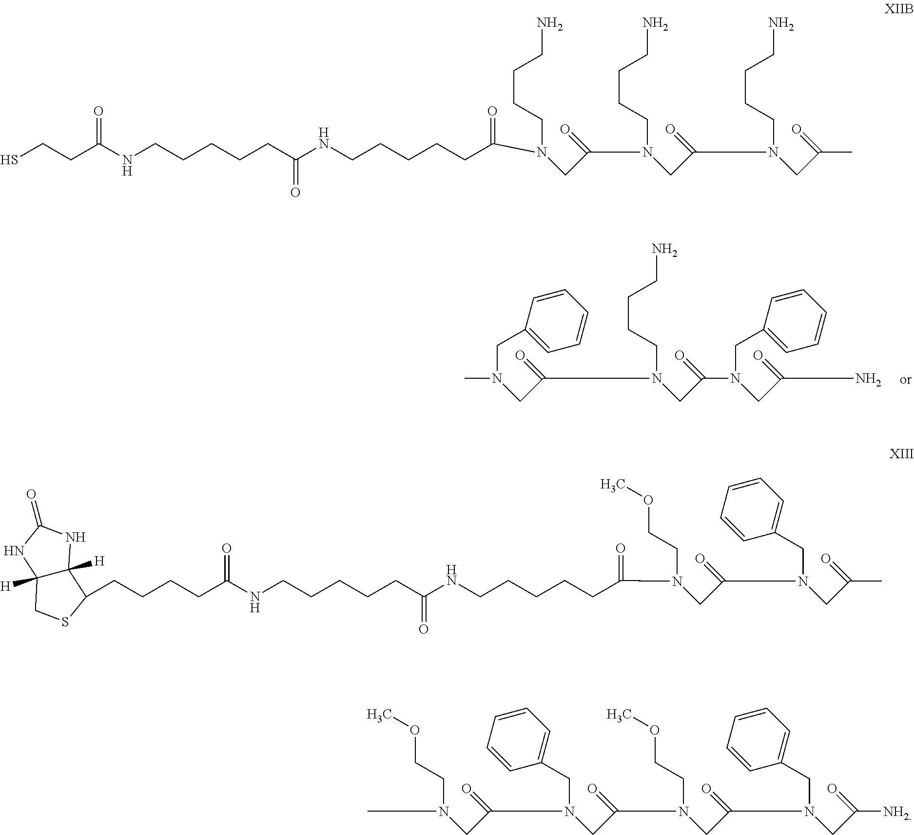 Figure US20110189692A1-20110804-C00006