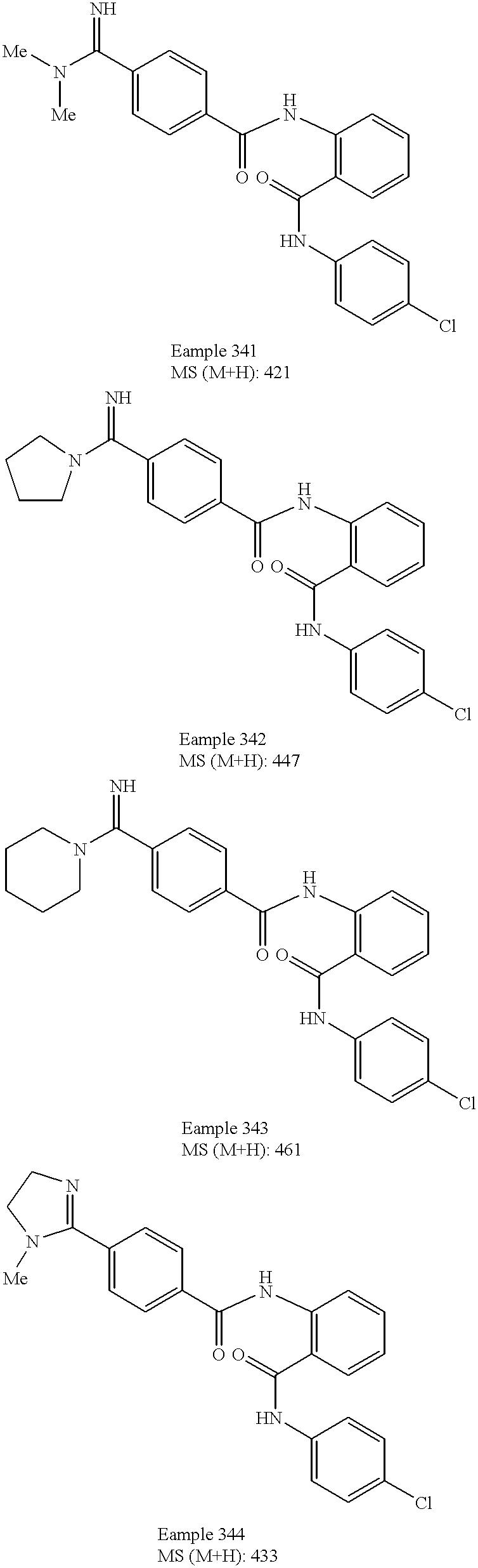 Figure US06376515-20020423-C00446