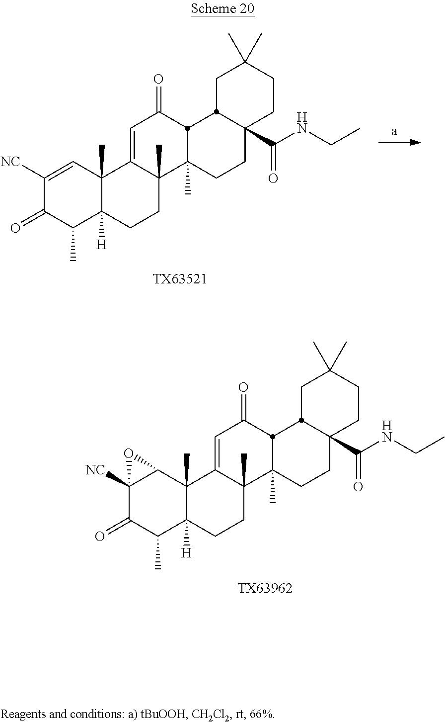 Figure US09556222-20170131-C00061