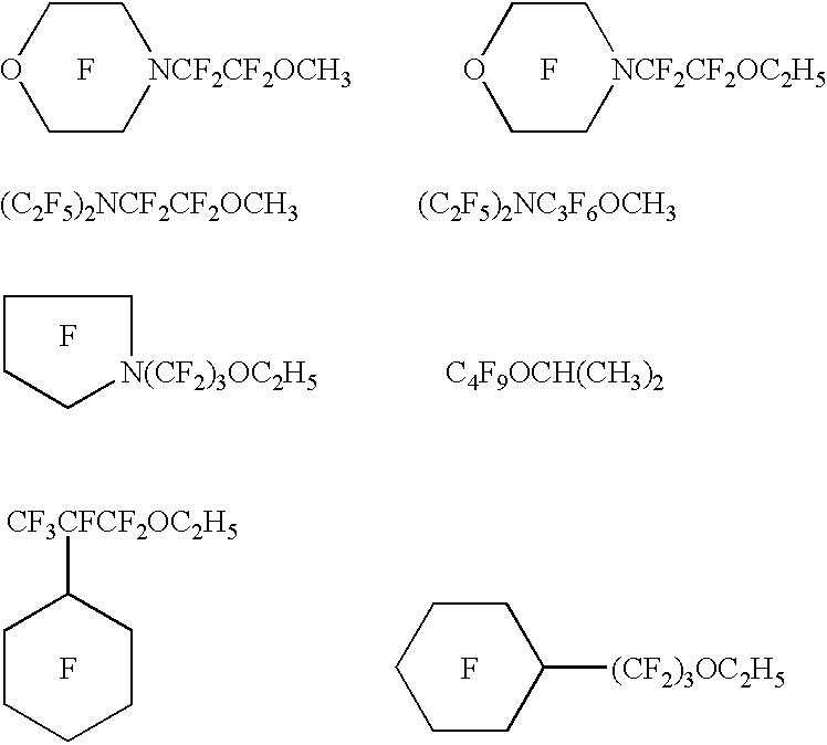 Figure US06509309-20030121-C00002