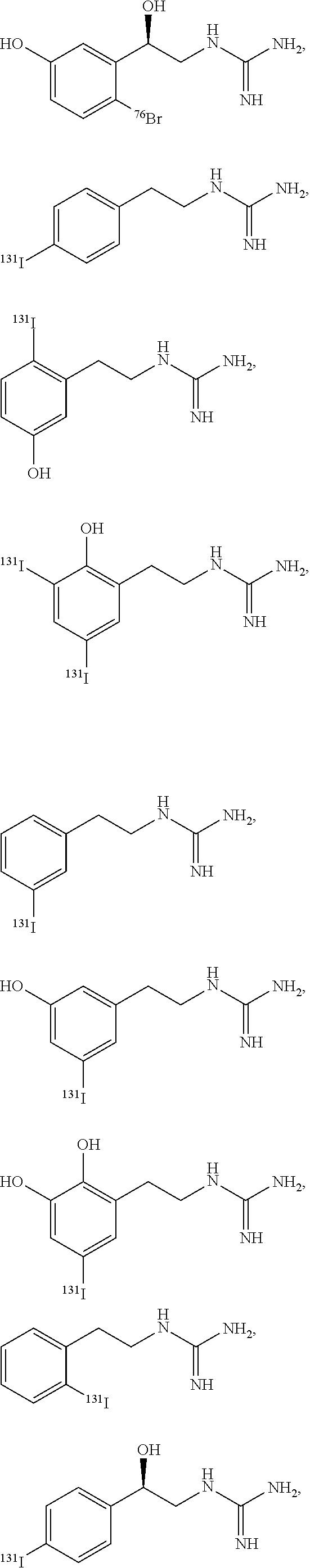 Figure US09550000-20170124-C00027