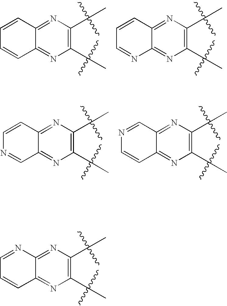Figure US20040102360A1-20040527-C00021