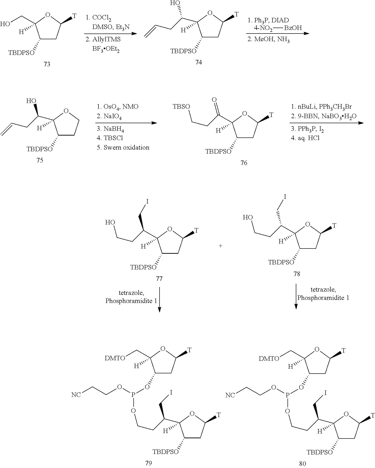 Figure US10221416-20190305-C00036