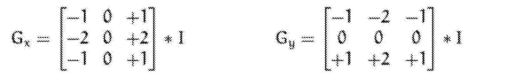 Figure CN108195529AD00102