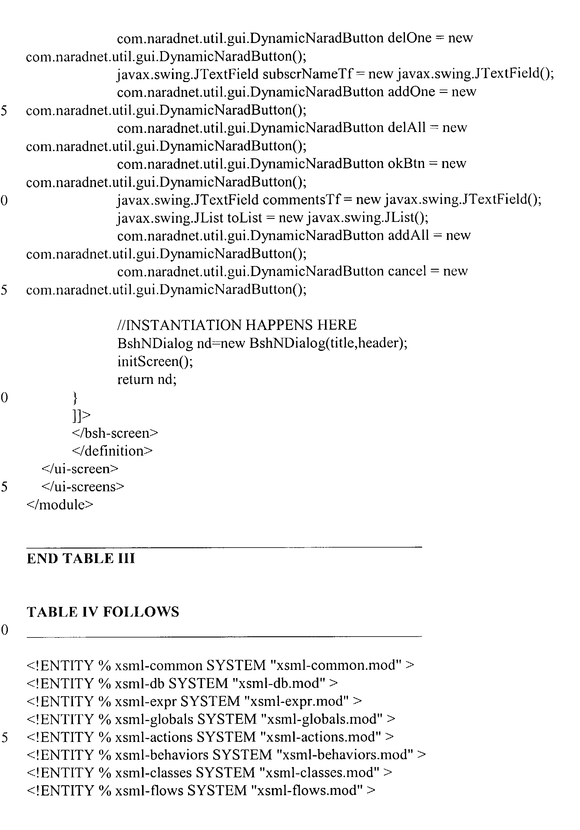 Figure US20030055945A1-20030320-P00041