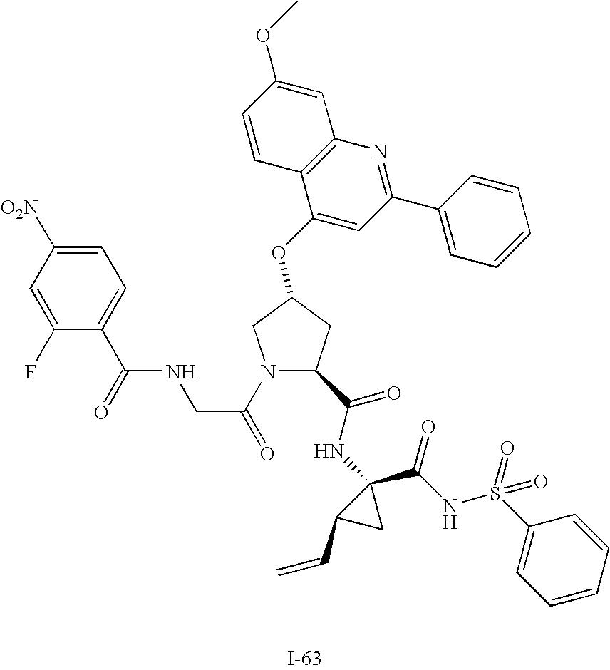 Figure US08309685-20121113-C00425