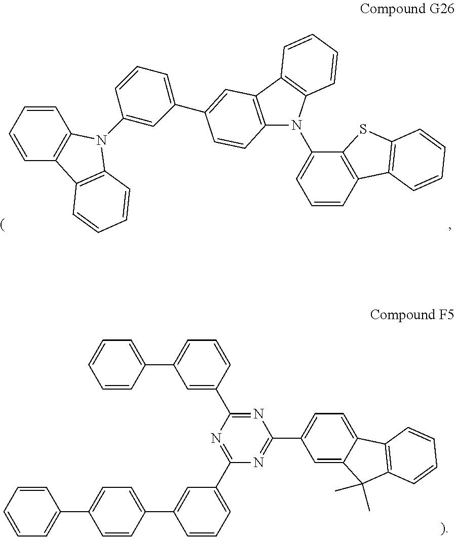 Figure US10297762-20190521-C00096