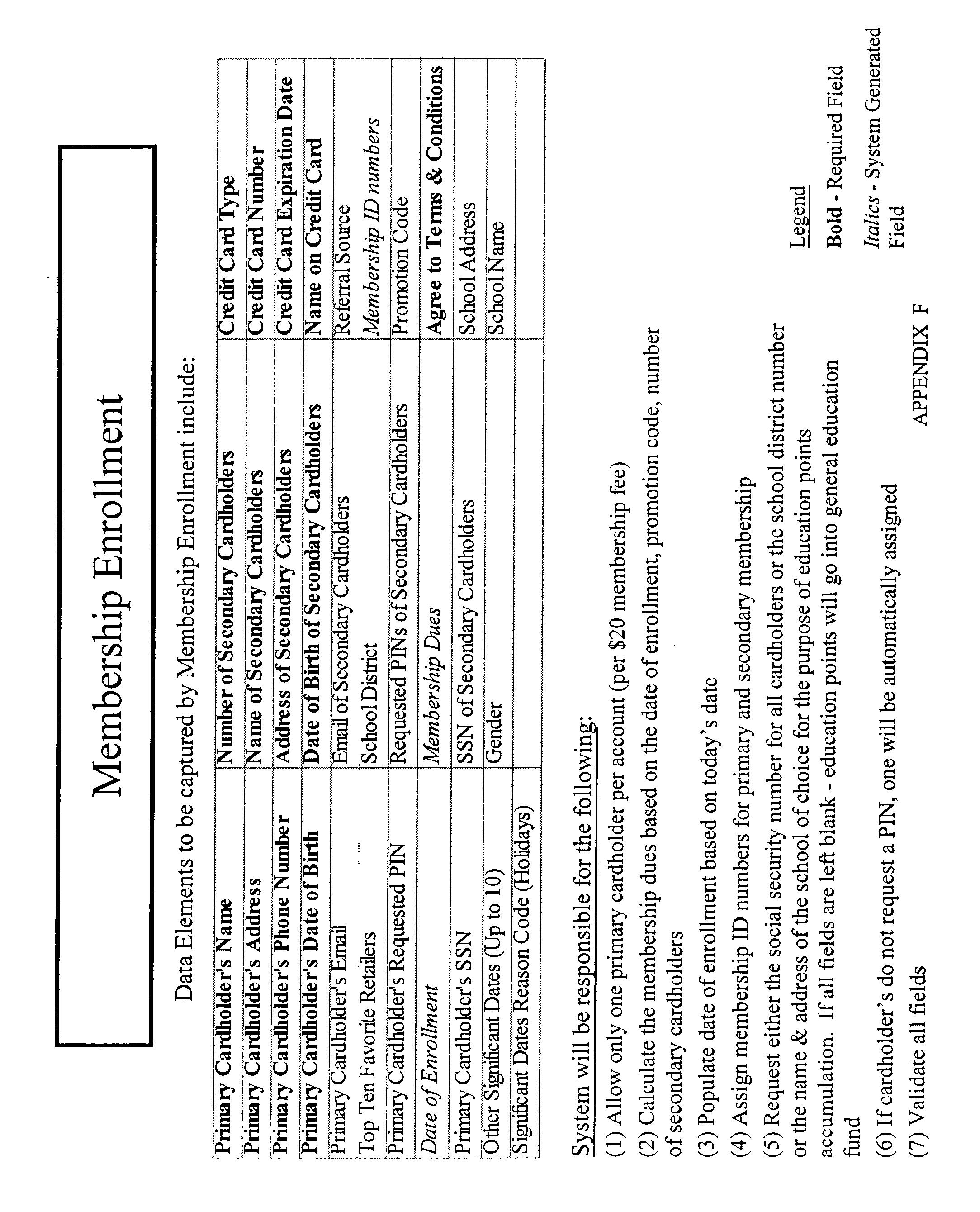 Figure US20030023491A1-20030130-P00069