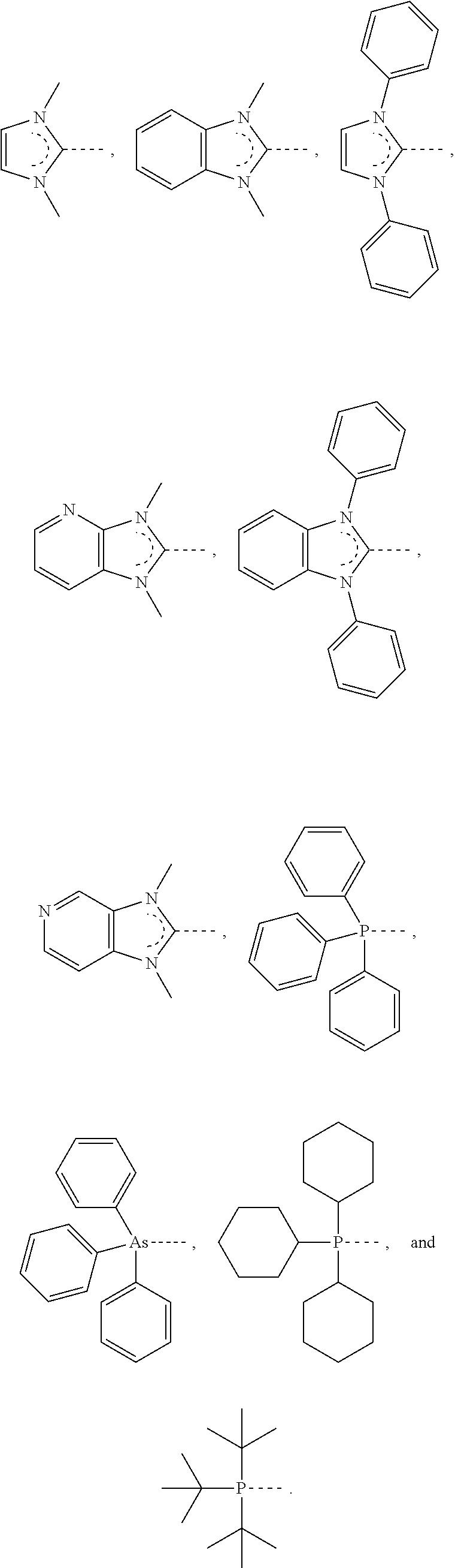 Figure US10056565-20180821-C00239