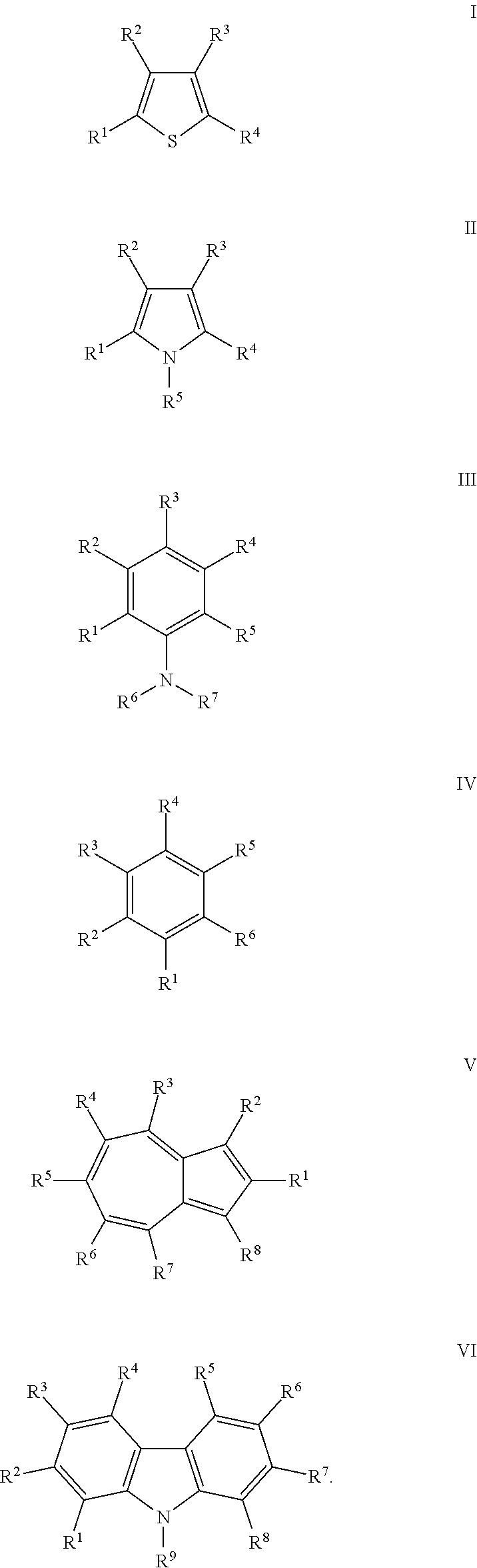 Figure US09178249-20151103-C00002