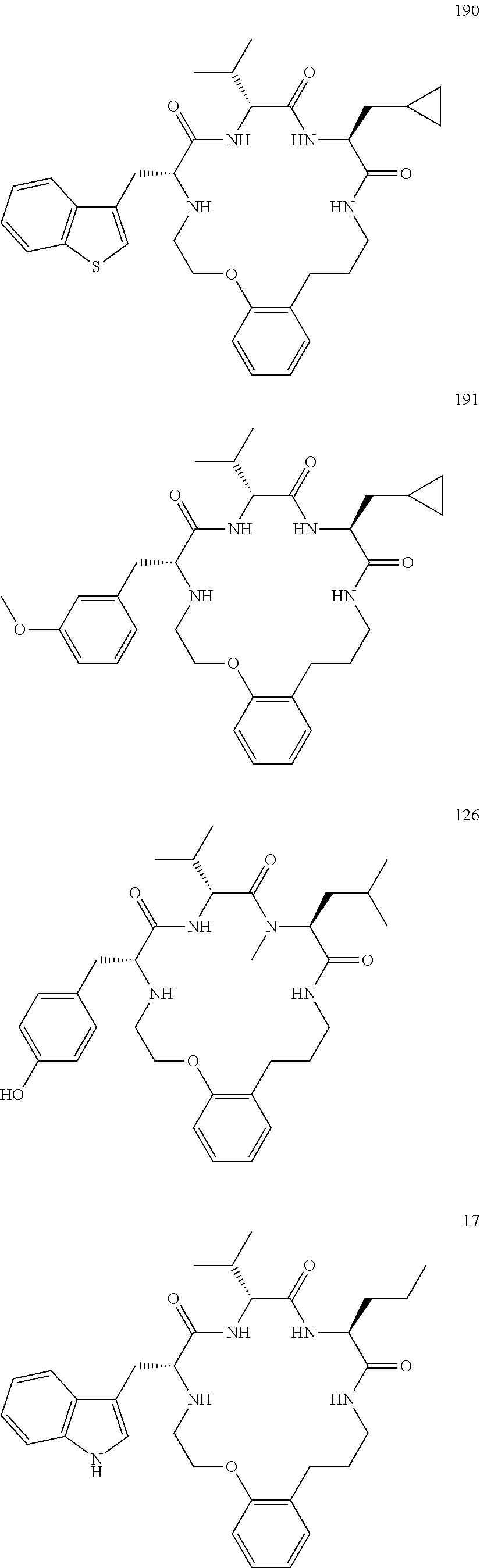 Figure US08497242-20130730-C00015