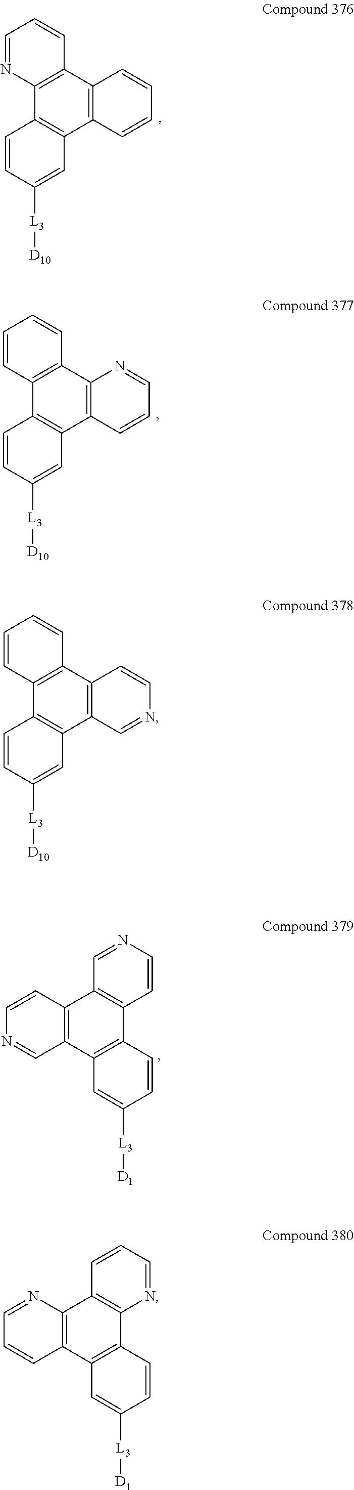 Figure US09537106-20170103-C00103