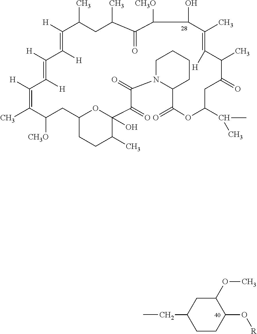 Figure US08545550-20131001-C00005