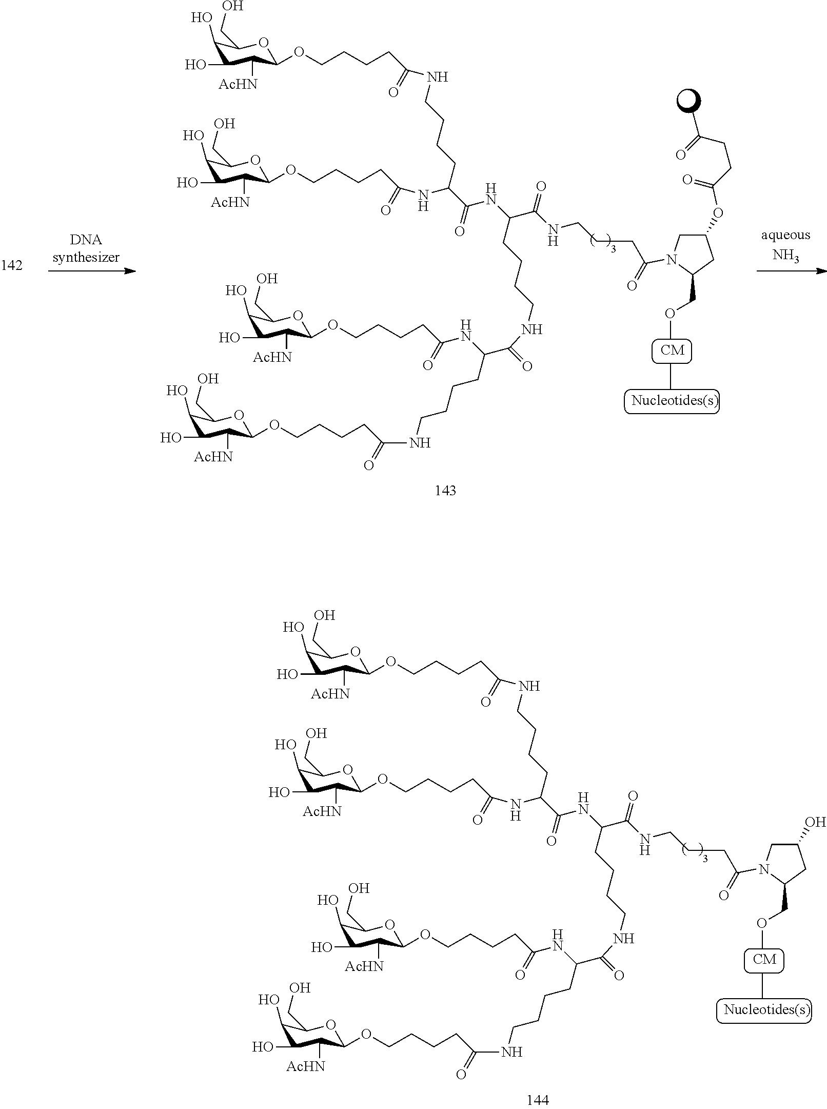 Figure US09943604-20180417-C00168