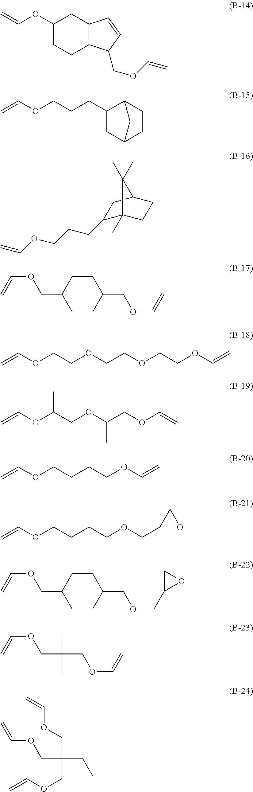 Figure US09857716-20180102-C00002