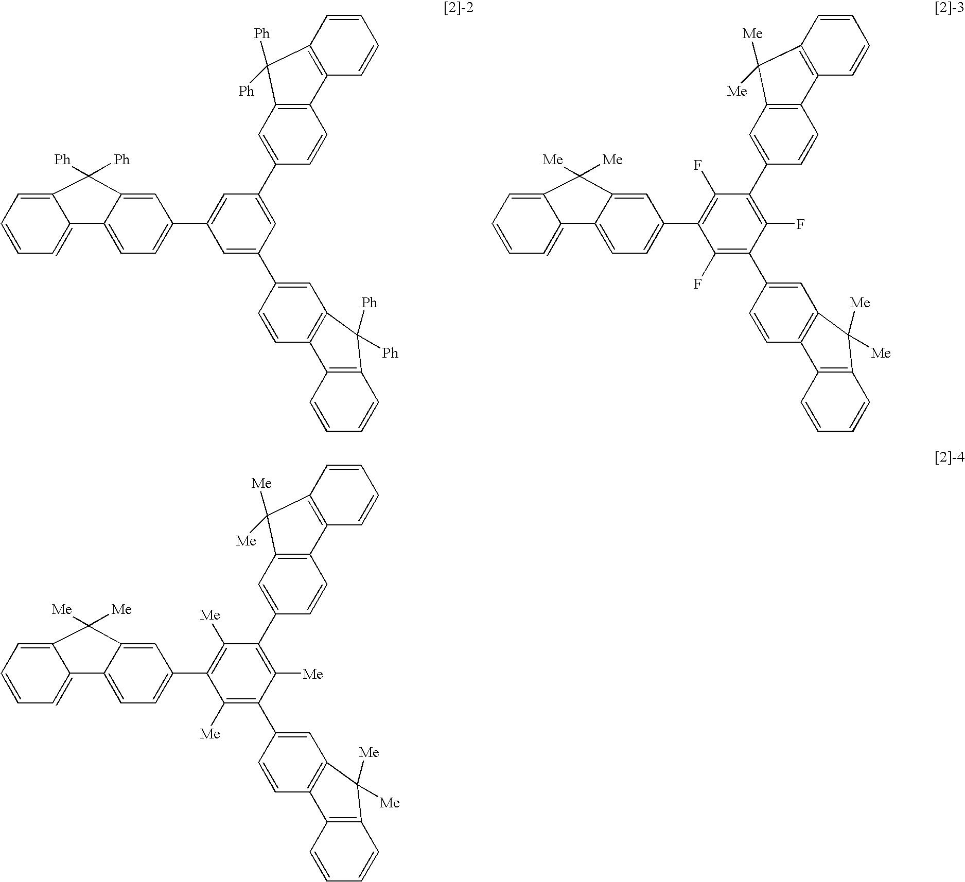 Figure US20060068221A1-20060330-C00338