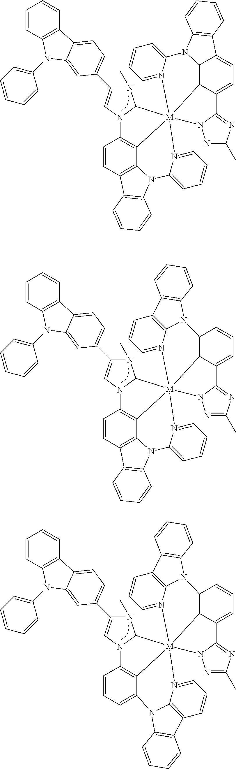 Figure US09818959-20171114-C00265