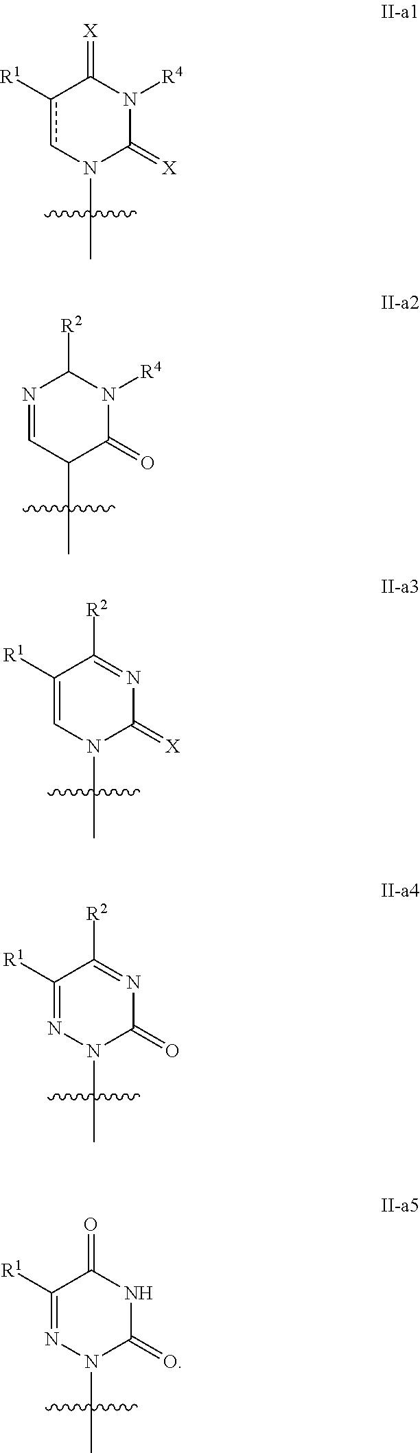 Figure US09334328-20160510-C00040