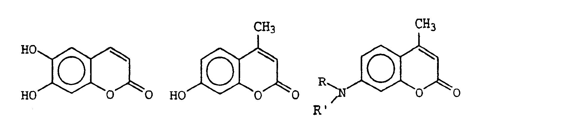Figure CN1694677BD00114