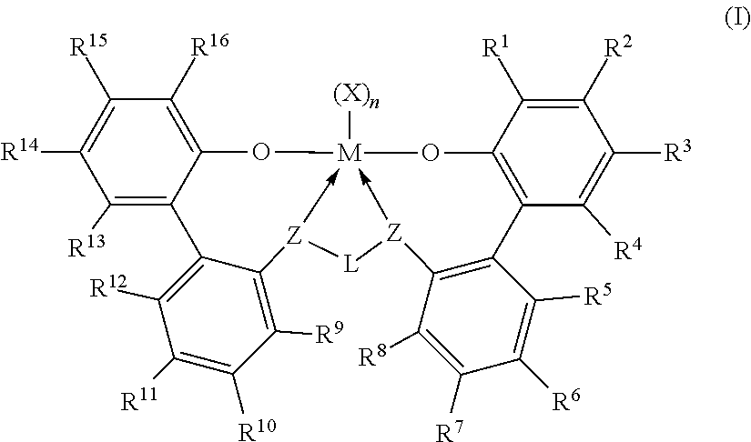 Figure US09527941-20161227-C00002