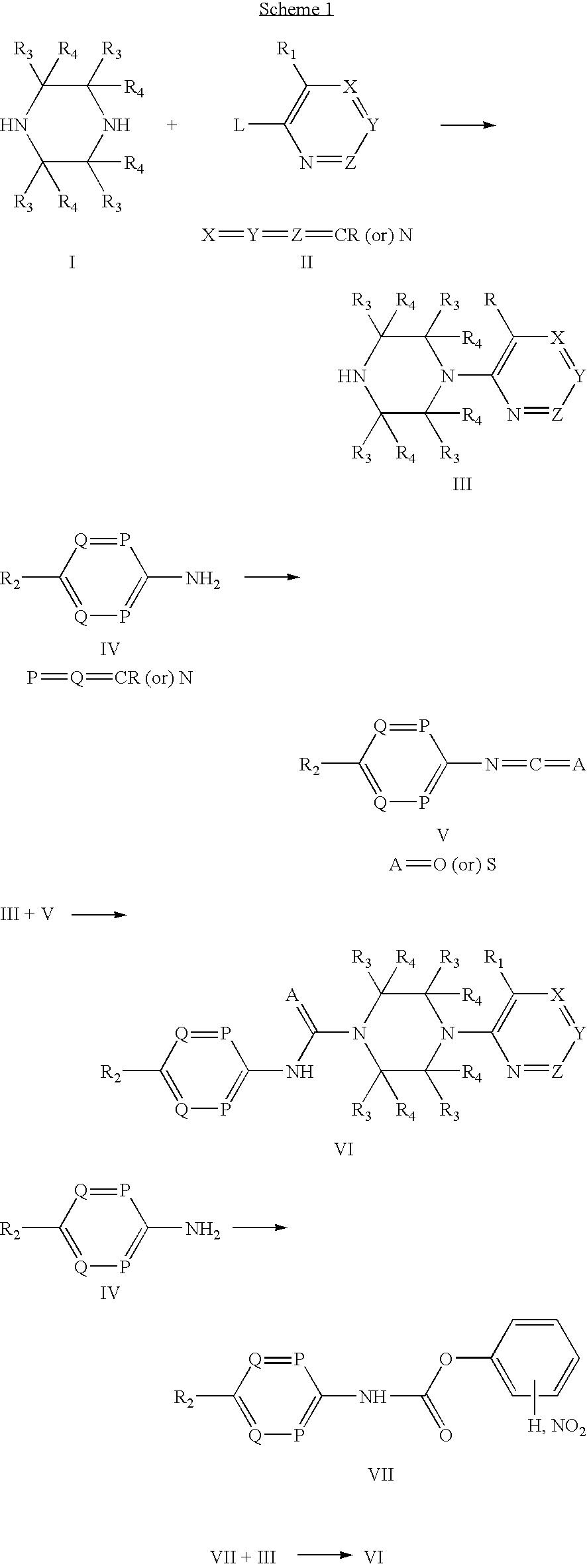 Figure US20040176443A1-20040909-C00024