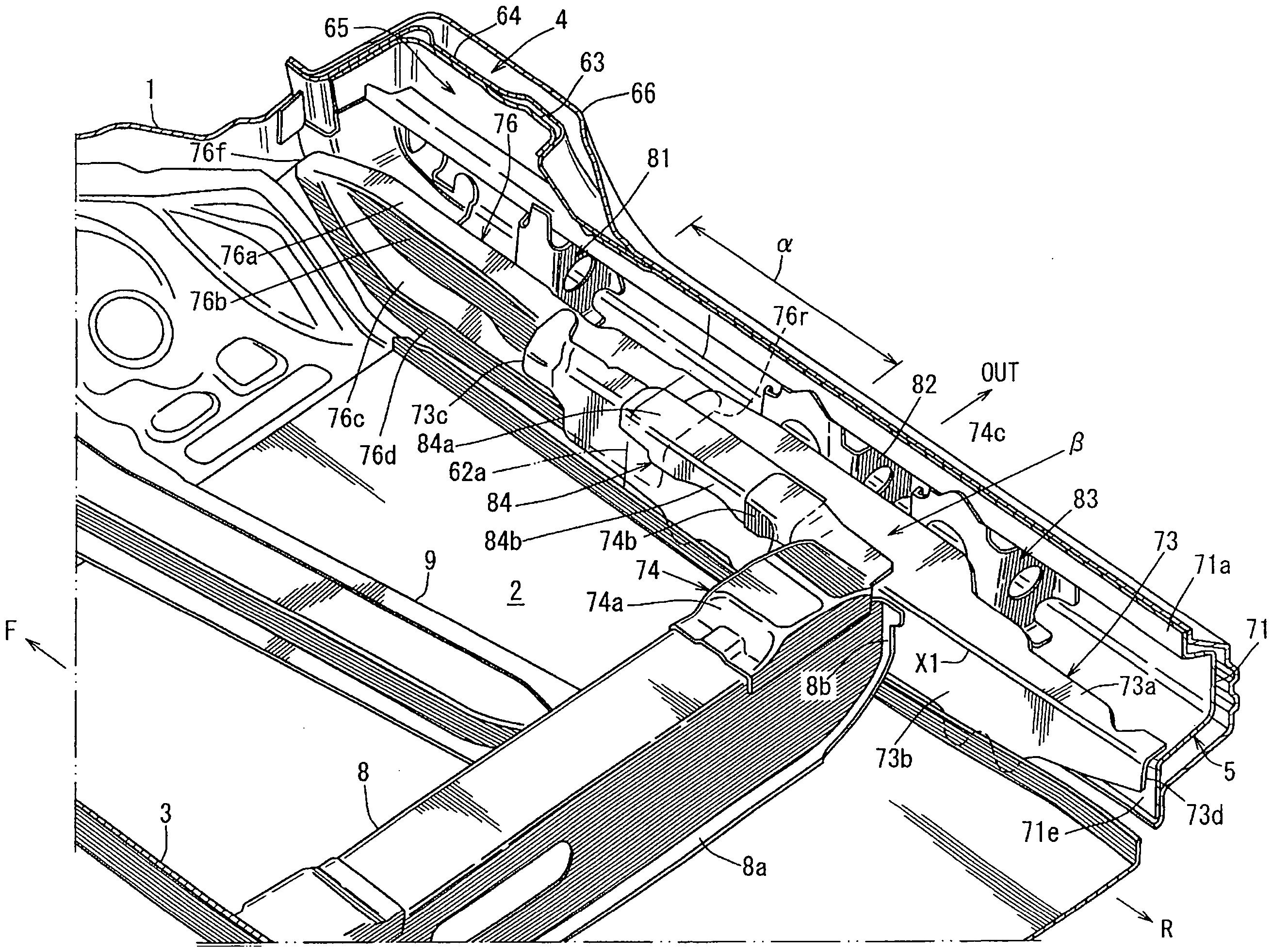 Figure DE102016001890B4_0000