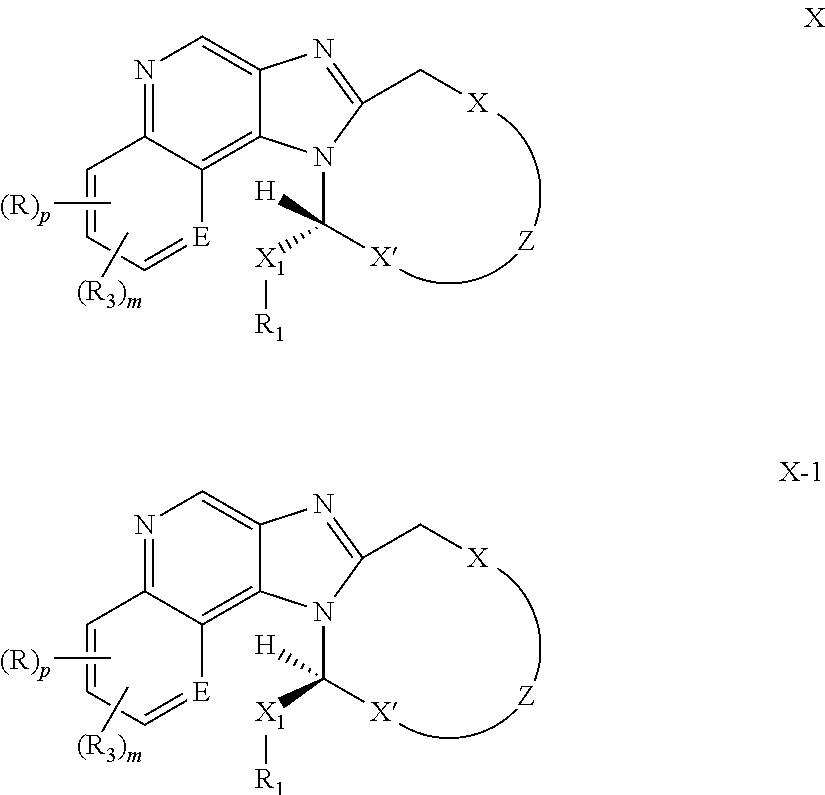 Figure US08207162-20120626-C00006