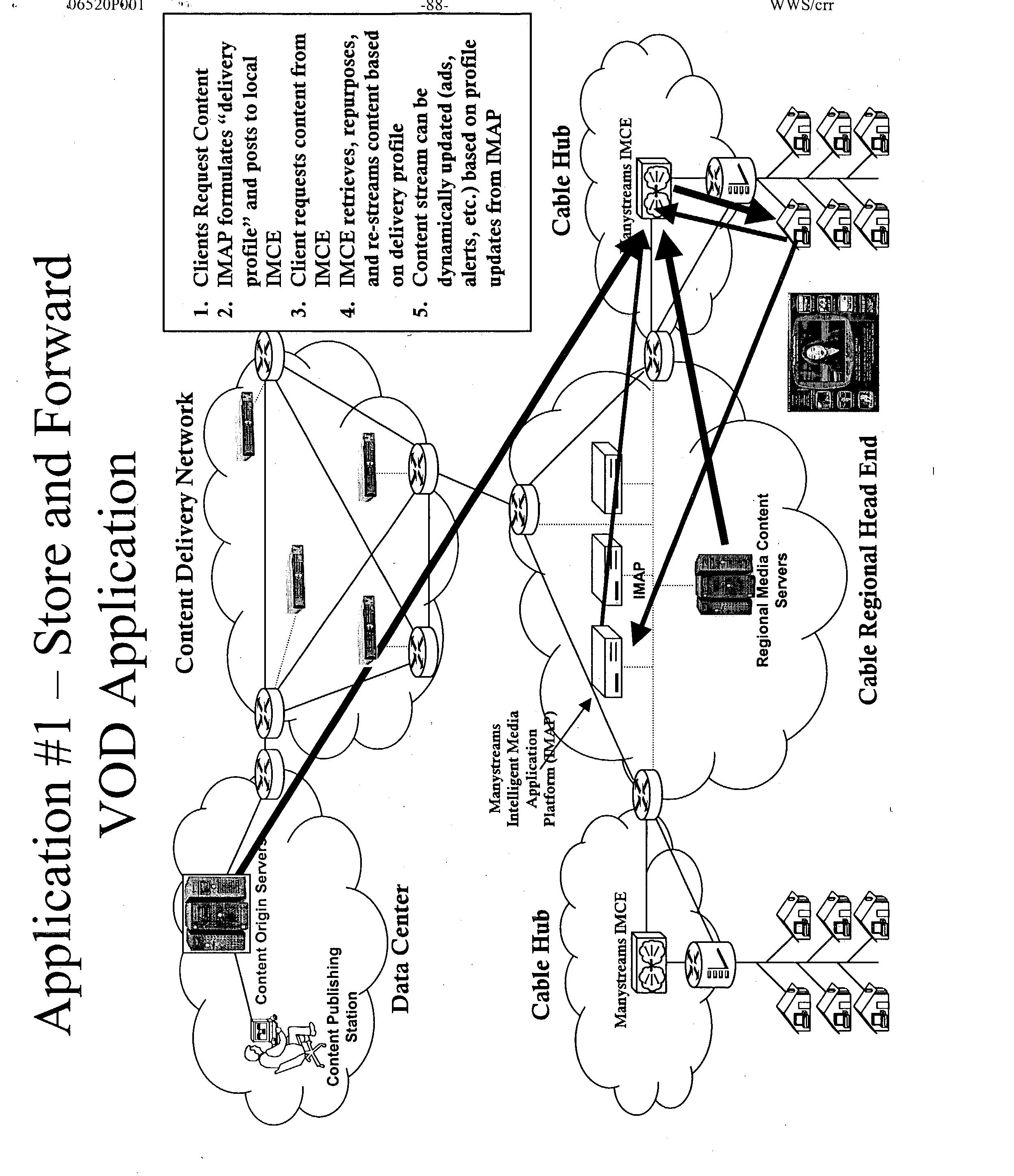 Figure US20030200336A1-20031023-P00063