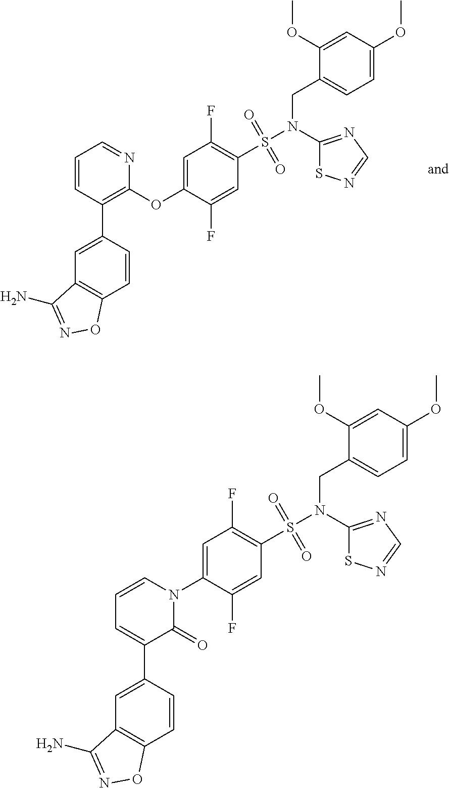 Figure US09481677-20161101-C00111