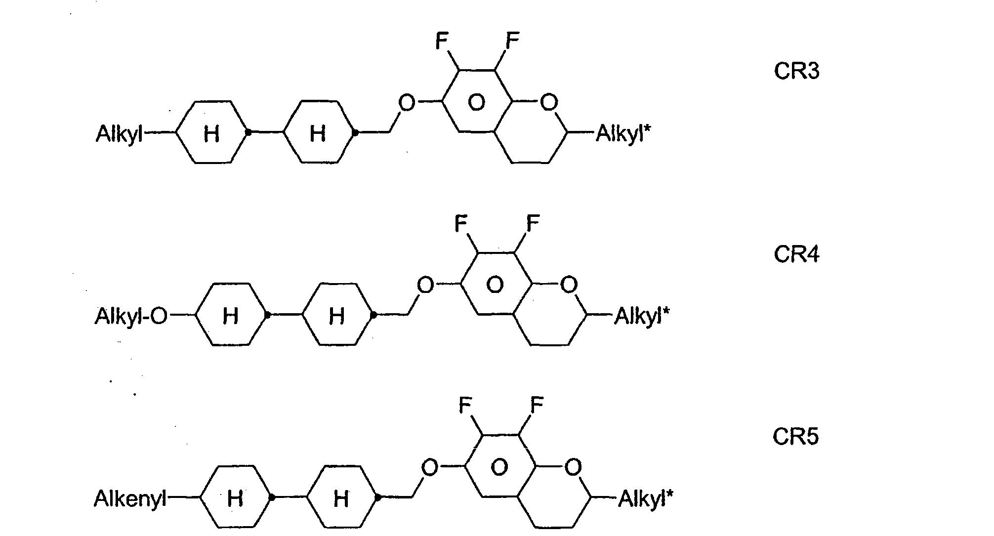 Figure CN101848978BD00611