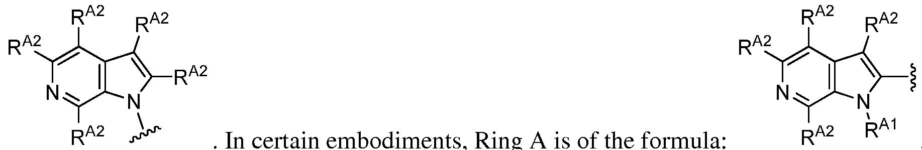 Figure imgf000052_0006