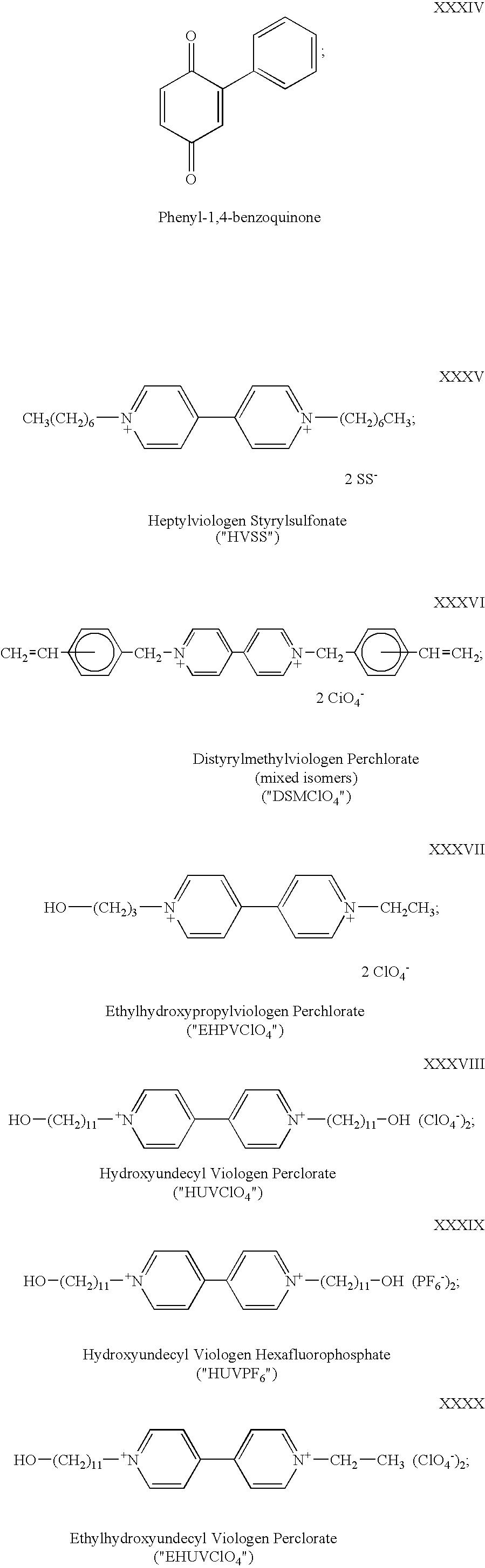 Figure US06855431-20050215-C00033