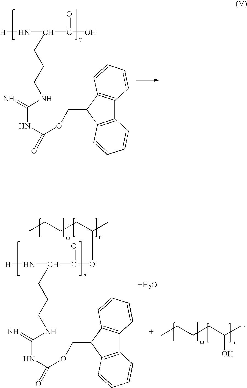 Figure US07033602-20060425-C00005