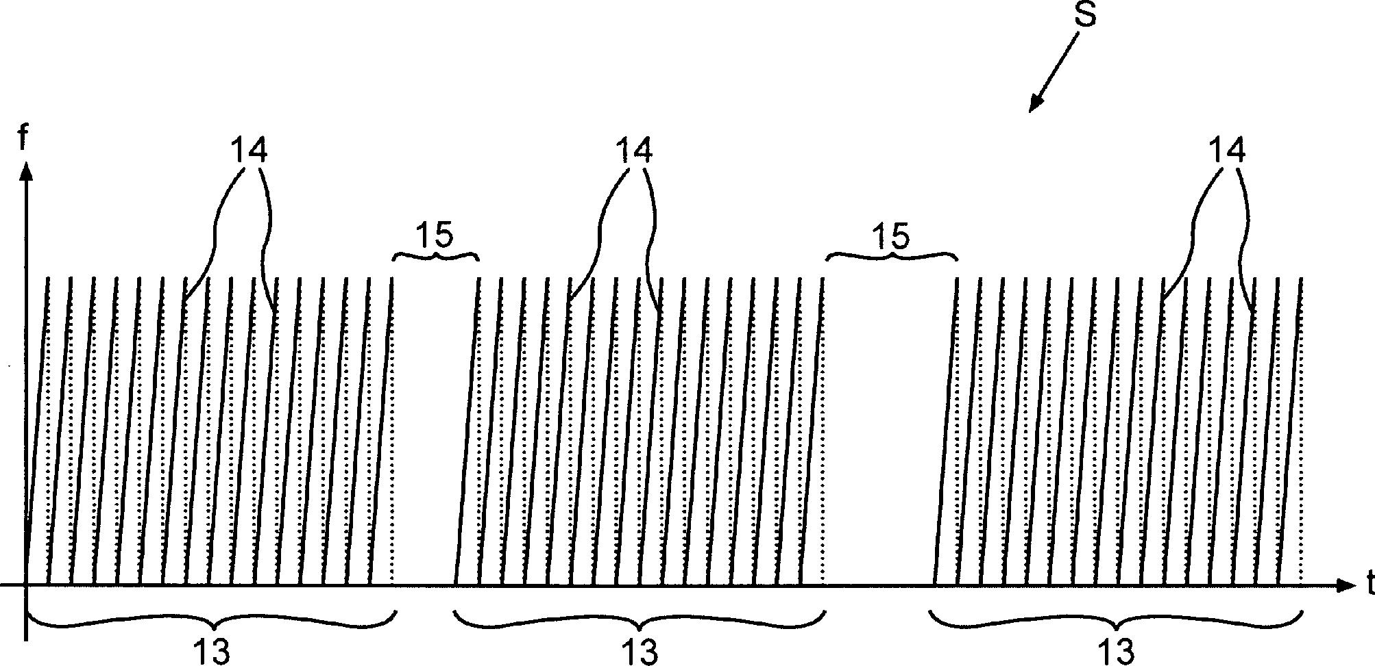 Figure DE102012021973A1_0001