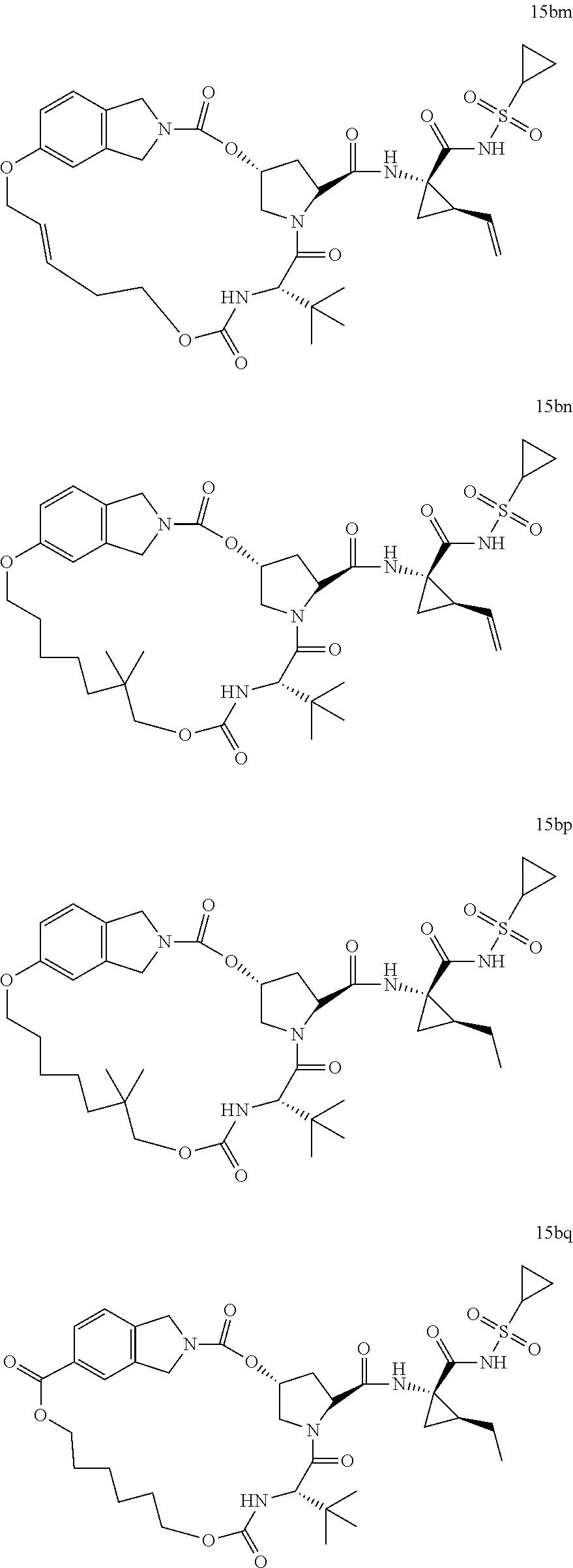 Figure US08962810-20150224-C00098