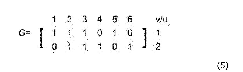 Figure FI124830BD00821