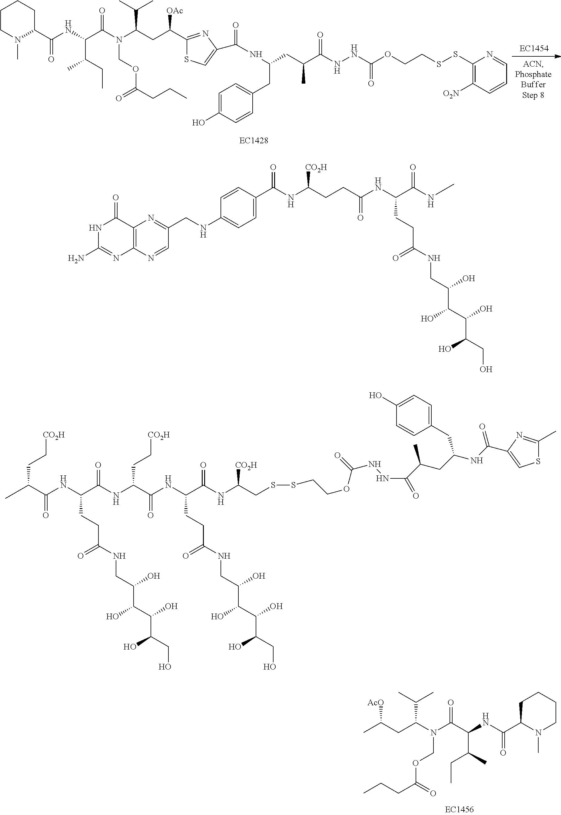 Figure US09662402-20170530-C00116
