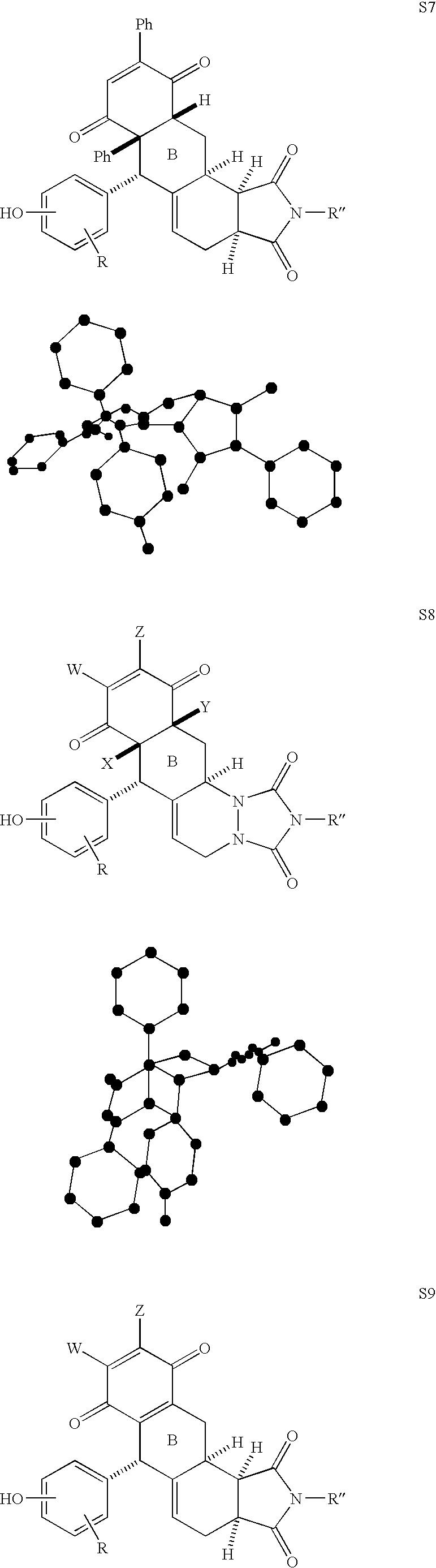 Figure US20040214232A1-20041028-C00011