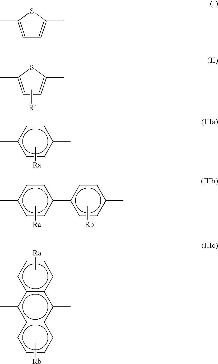 Figure US07449542-20081111-C00001