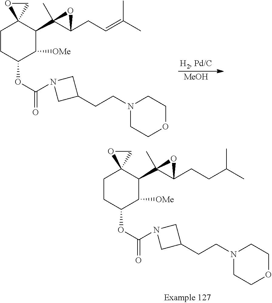 Figure US20180230137A1-20180816-C00253