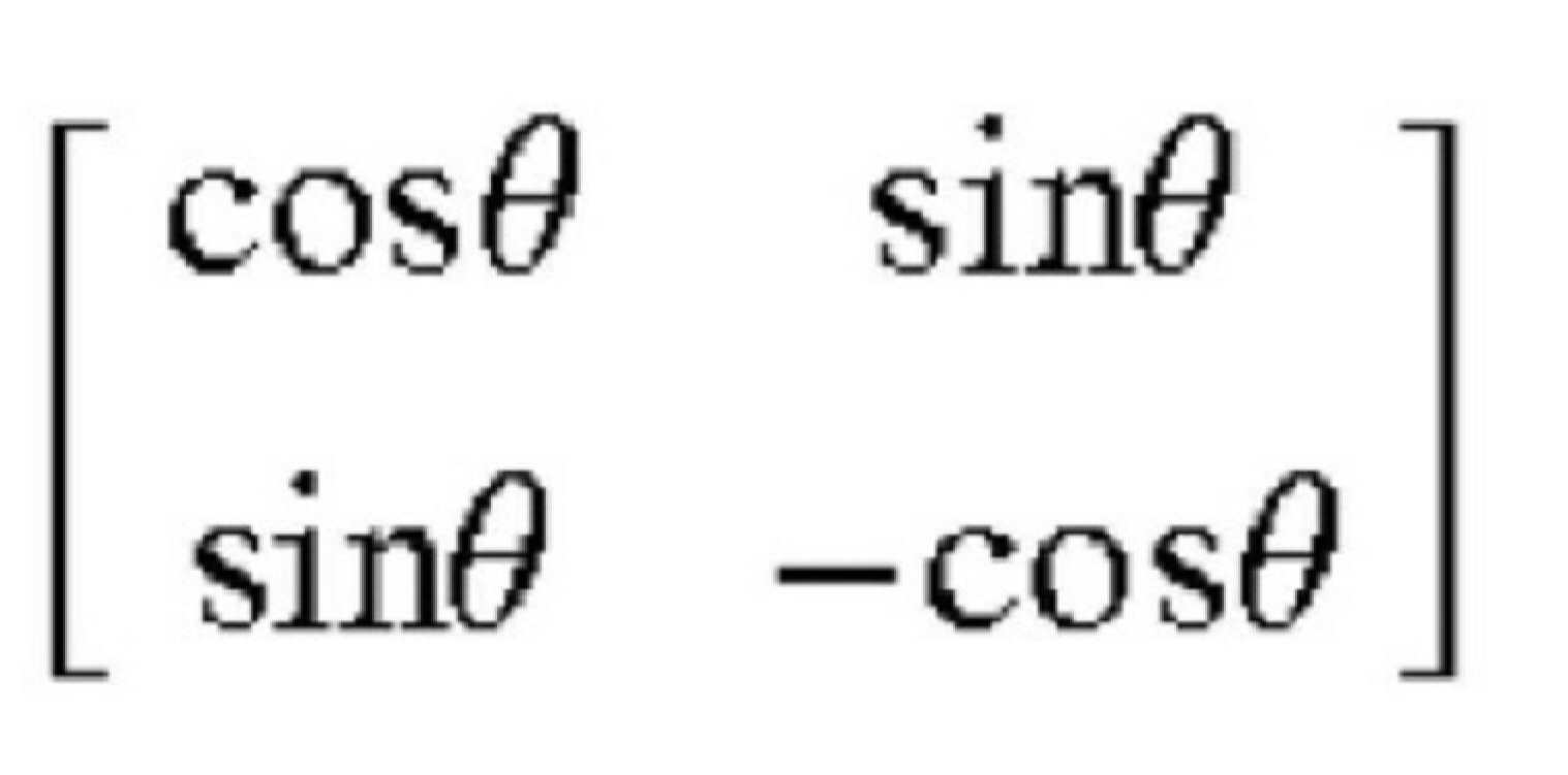 Figure 112018076172792-pct00080