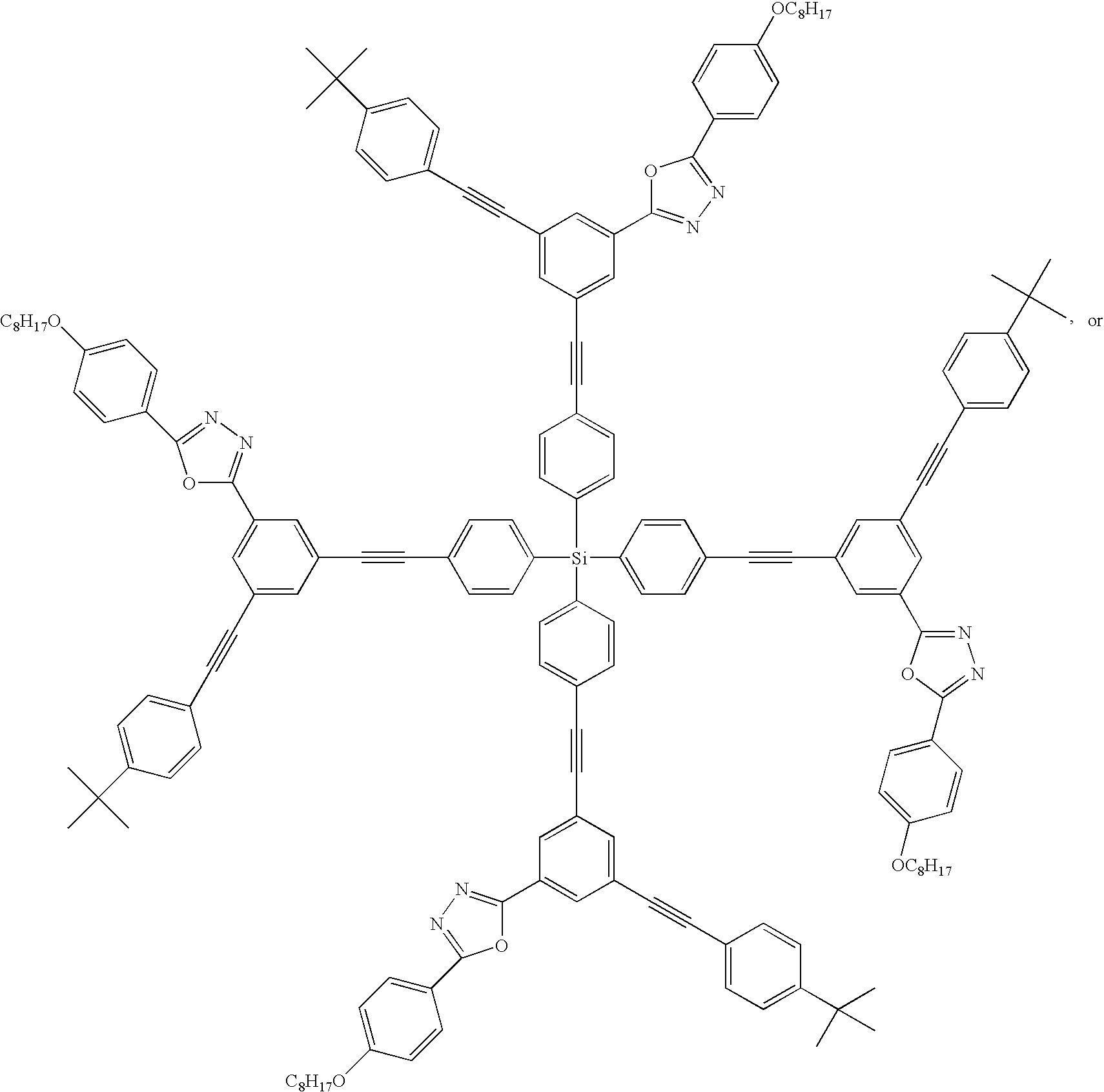Figure US20070107835A1-20070517-C00101