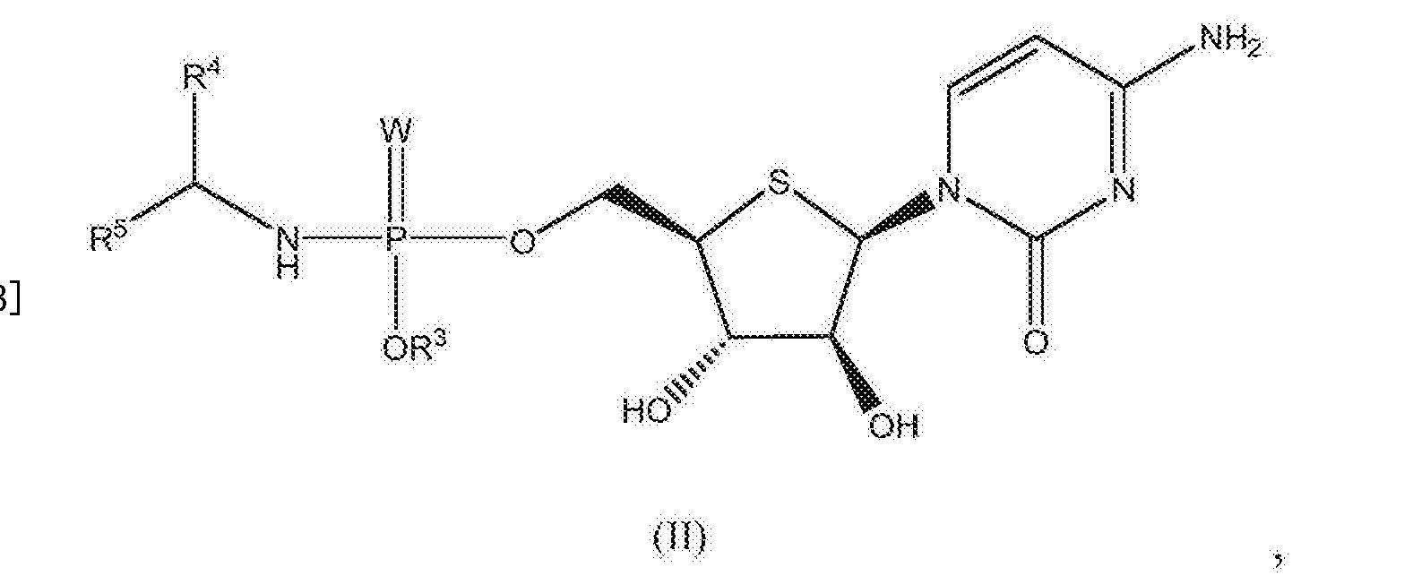 Figure CN108368147AD00161