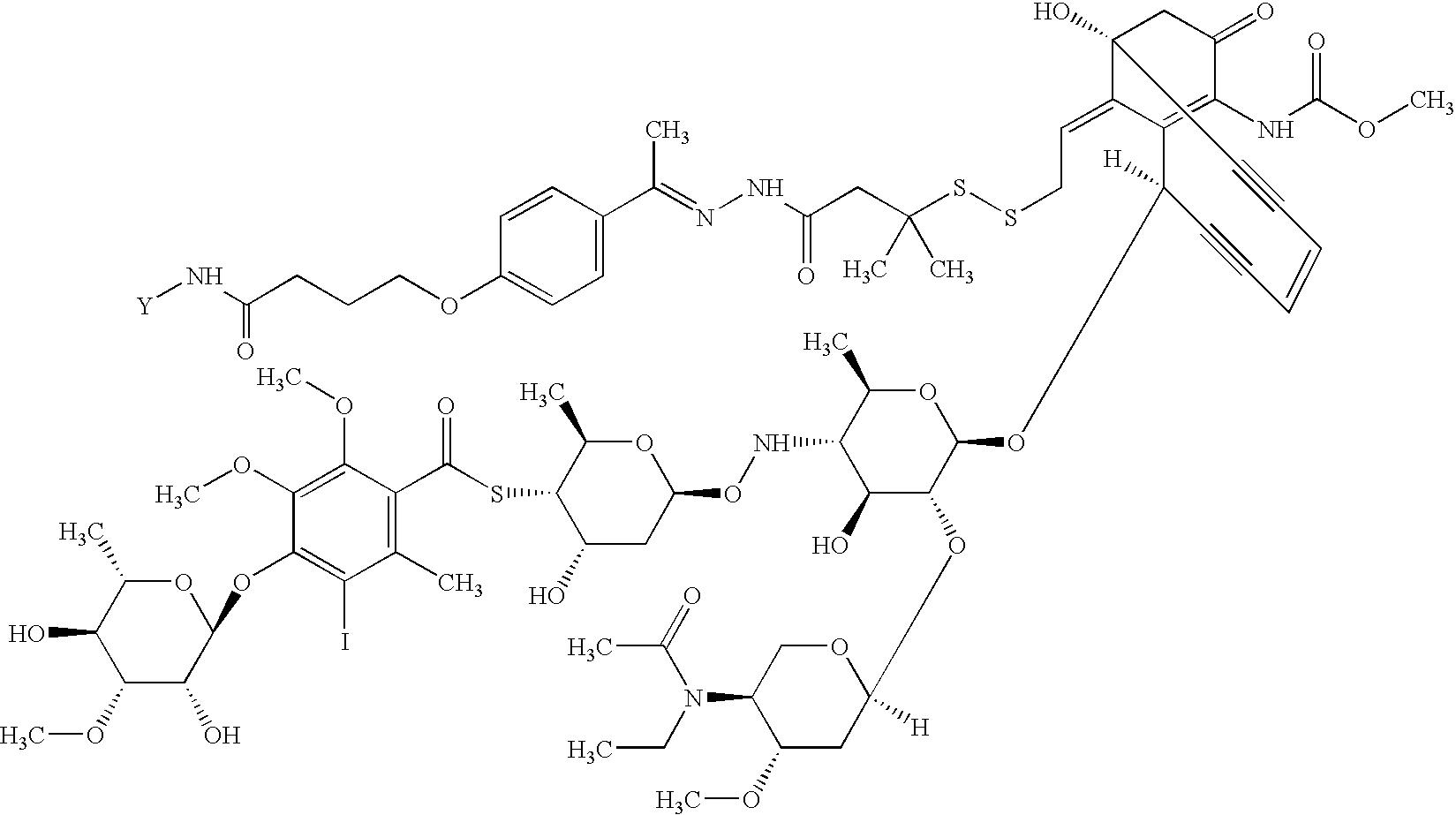 Figure US08008252-20110830-C00075